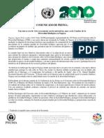 protocolo de nagoya pr-2010-10-29-cop-10-es