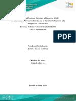 1-Plantilla_Entrega Fase 2 Formulacion