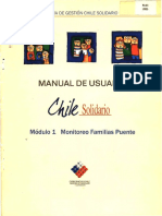 Manual Usuario Monitoreo Familias Puente