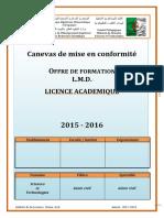 Génie civilVF.docx