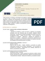 CV LE EU 16-09-2020.pdf