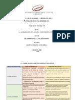 Aspectos Positivos y Negativos de la Globalización (1).pdf