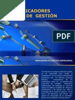 Indicadores de Gestion Empresarial.pptx