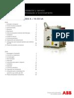 MA_HD4(ES-PT)N_647016023-0908a.pdf