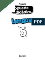 8405185_DPD.pdf