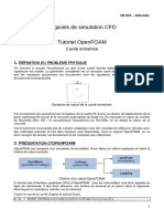 OpenFOAM_M2_TP0_TUTORIEL_Cavite.pdf