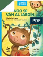 CUANDO SE VAN AL JARDIN.pdf