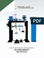 PS 107 - 2 MANUAL CORTE DIRECTO SERVOMOTOR.pdf