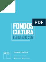 musica-resultados-fondo-2018