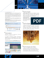 Lantek_Expert_Cut_1p_(FR).pdf