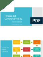 Terapia del comportamiento 1.2.pdf