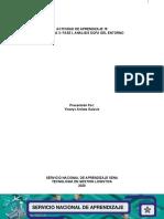 actividad 19-Evidencia-3-Fase-I-Analisis-DOFA-Del-Entorno-V2