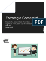 S7 - Estrategia comercial.pdf