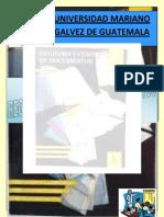 Portafolio +Registros y Controles.docx