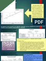 RLM - PARTE 2.2..pdf