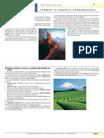 terra_sintesi8.pdf
