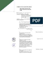 Formato_DJ_65