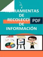 HERRAMIENTAS DE RECOLECCIÓN DE INFORMACIÓN ACT 2.pdf