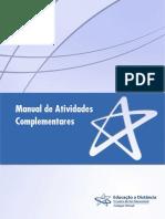Manual de Atividades Complementares.pdf