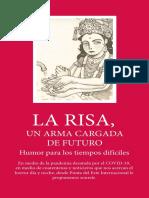 Libro risa COVID19 OK.pdf.pdf.pdf.pdf.pdf