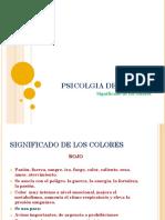 PSICOLGIA DEL COLOR.pdf