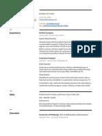 R (7).pdf
