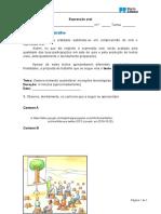 Proposta_trabalho_expressao_oral