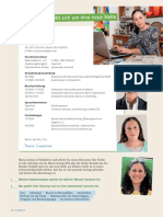 Im Beruf.pdf