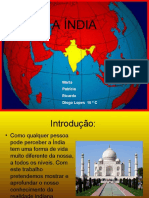 ax_hist_india.ppt
