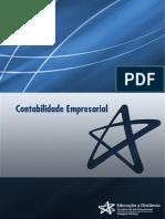 Contabilidade Empresarial - Unidade VI - Folha de Pagamento de Salários, Férias e 13º Salarial - Cálculos e Contabilizações.pdf