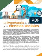 M3_S3_el estudio de las ciencias sociales_PDF.pdf