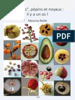 _Graines_, pépins et noyaux _ il y a un os!.pdf