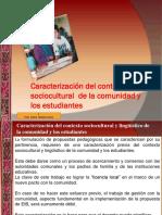 CARACTERIZACION SOCIO CULTURAL (1).pdf