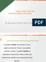 MEMORIAS  Pareja y sexualidad[876].pdf