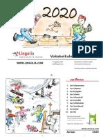 lingolia_2020_de.pdf