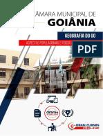 11878920-aspectos-populacionais-e-fisicos-de-goias-e-goiania.pdf