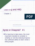 HRD-ch3