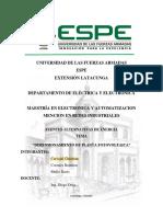 Informe Taller Dimensionamiento Pv - CHRISTIAN ANDRES CARVAJAL MARTINEZ.pdf