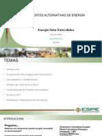 2 Energia_Fotovoltaica.pdf