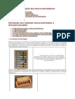Apostila MikroC.pdf
