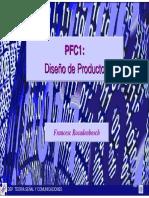 diseno_y_cadena.pdf