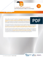 ase-cancerologie_assurance-maladie.pdf