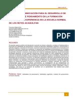 C071216-I009.docx