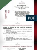Warehousing & Inventory Management index .pdf
