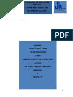 INTERROGANTES TEORIA DE LA REPRODUCCION, ALEXIS CUEVAS  LOPEZ..docx