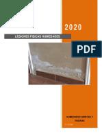 ACTIVIDAD 2 LESISONES FISICAS HUMEDADES.pdf