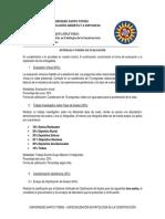 Trabajo - Mecánica de Suelos.pdf