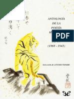Antologia de la poesia moderna del Japon (1868-1945).pdf