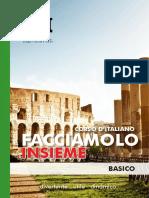 LIBRO ITALIANO - BASICO.pdf