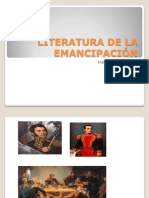105635764-LITERATURA-DE-LA-EMANCIPACION (1)